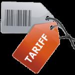 Amazon輸入ビジネス・個人輸入の関税って結局いくらかかるの?